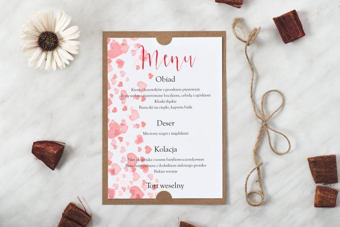 menu-weselne-boho-wzor-9-podkladki--papier-satynowany