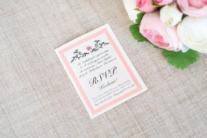 dodatkowa-karteczka-do-zaproszen-eleganckie-z-brylancikiem-rozowe-brylanciki-srebrny-papier-satynowany