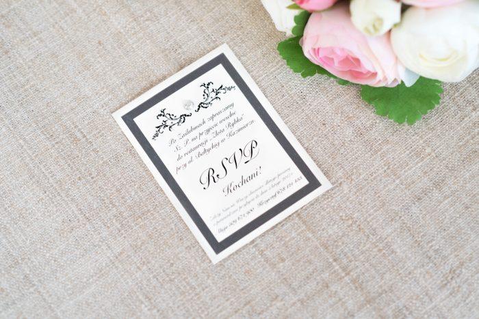 dodatkowa-karteczka-do-zaproszen-eleganckie-z-brylancikiem-szare-brylanciki-srebrny-papier-satynowany