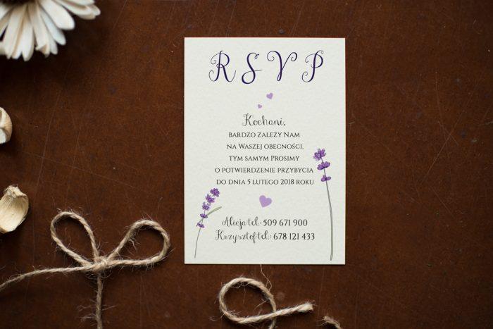 dodatkowa-karteczka-do-zaproszen-kwiaty-lawenda-papier-satynowany