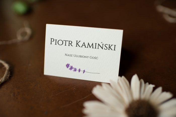 winietka-slubna-do-zaproszenia-kwiaty-lawenda-papier-satynowany