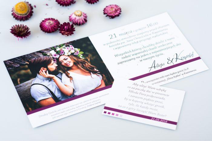 dodatkowa-karteczka-do-fotozaproszenia-4c-papier-matowy