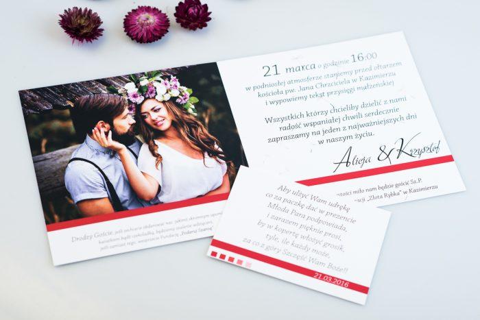 dodatkowa-karteczka-do-fotozaproszenia-4b-papier-matowy