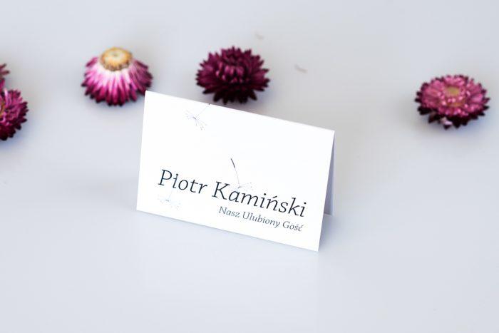 winietka-slubna-fotozaproszenie-wzor-4-papier-matowy