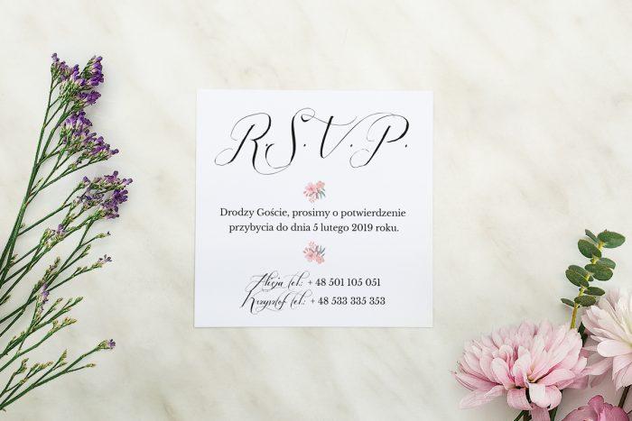dodatkowa-karteczka-wianuszki-pudrowe-kwiaty-wzor-b-papier-matowy