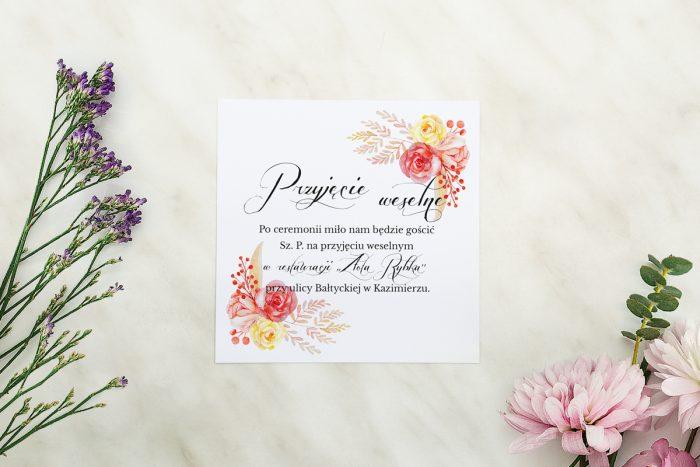 dodatkowa-karteczka-wianuszki-akwarelowe-roze-wzor-a-papier-matowy