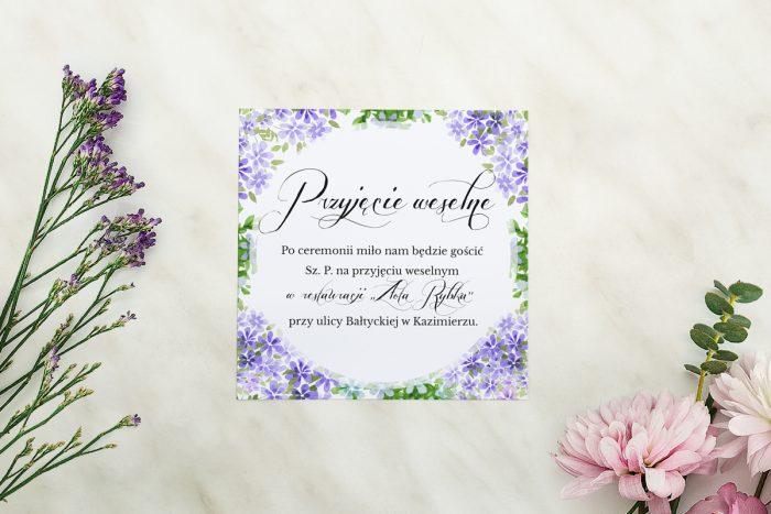 dodatkowa-karteczka-wianuszki-kolorowe-hortensje-wzor-a-papier-matowy