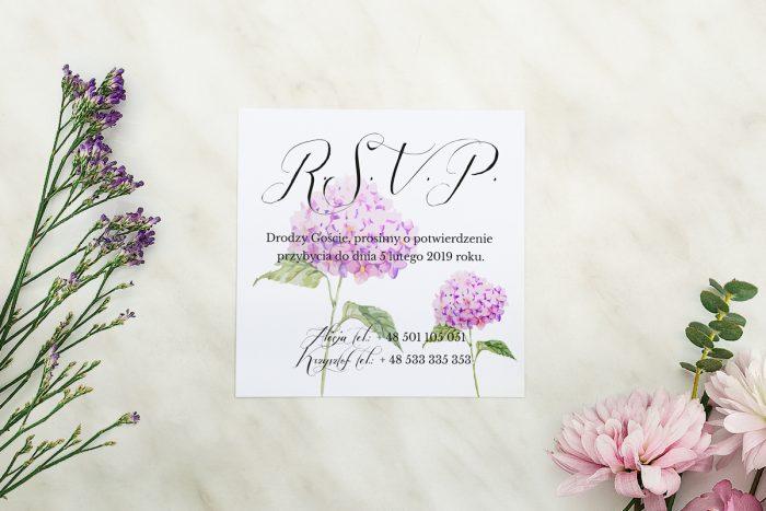 dodatkowa-karteczka-wianuszki-kolorowe-hortensje-wzor-b-papier-matowy