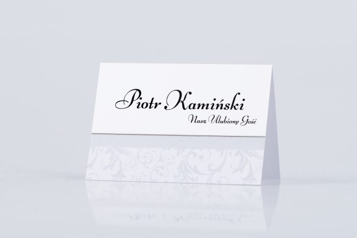 winietka-slubna-do-zaproszenia-klasyczne-fotozaproszenie-brazowe-papier-matowy