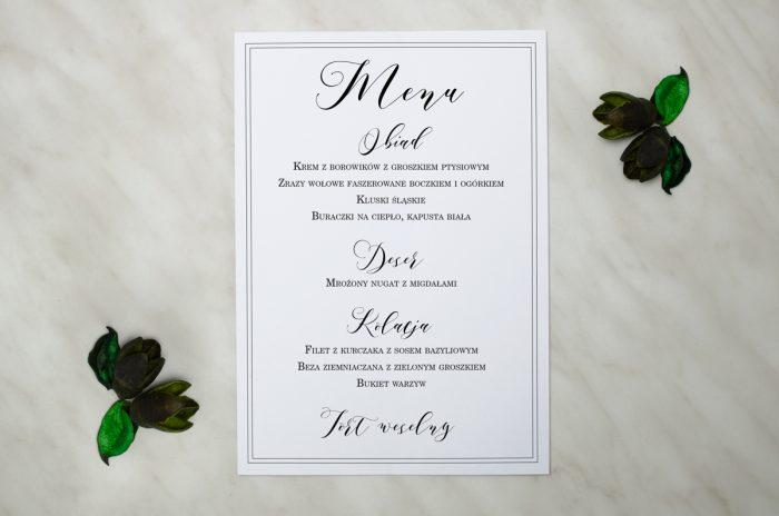 menu-weselne-pasujace-do-zaproszenia-fotozaproszenie-z-brylancikiem-papier-matowy