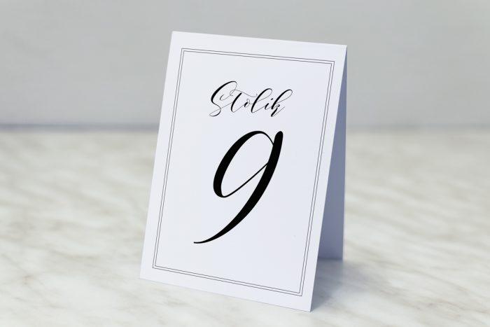 numer-stolika-pasujacy-do-zaproszenia-fotozaproszenie-z-brylancikiem-papier-matowy