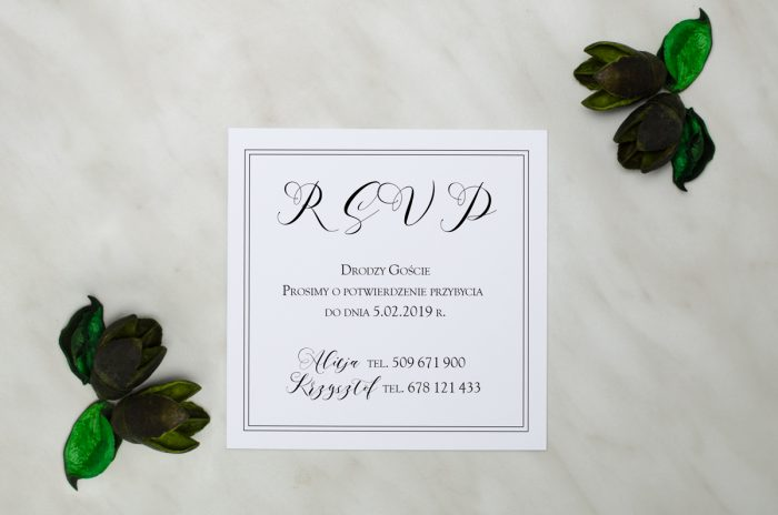 dodatkowa-karteczka-do-zaproszen-fotozaproszenie-z-brylancikiem-papier-matowy