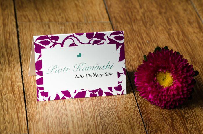 winietka-slubna-do-zaproszenia-jesienne-liscie-w-kalendarzu-2-papier-matowy