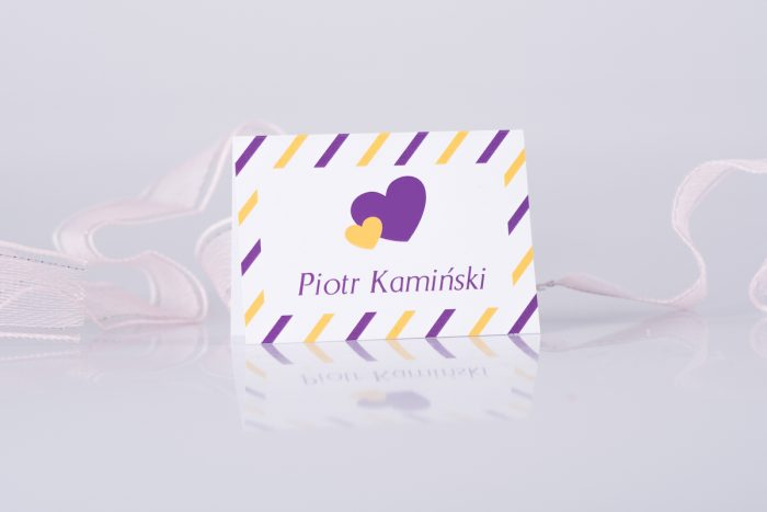 winietka-slubna-do-zaproszenia-kartka-pocztowa-wzor-3-papier-matowy