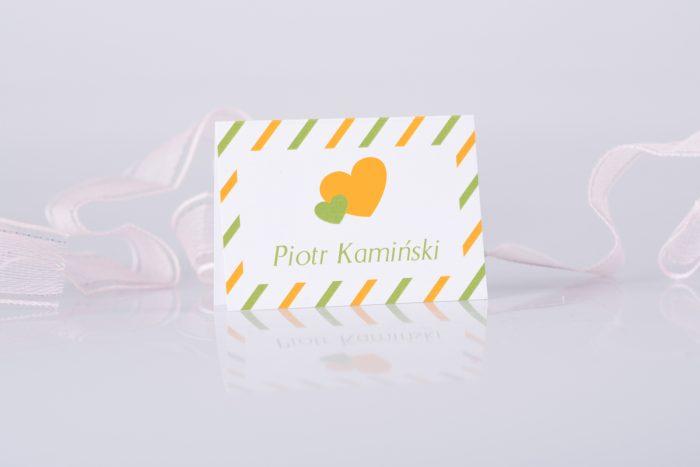 winietka-slubna-do-zaproszenia-kartka-pocztowa-wzor-1-papier-matowy