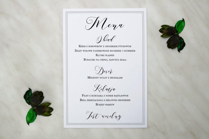 menu-weselne-pasujace-do-zaproszenia-klasyczne-fotozaproszenie-papier-matowy