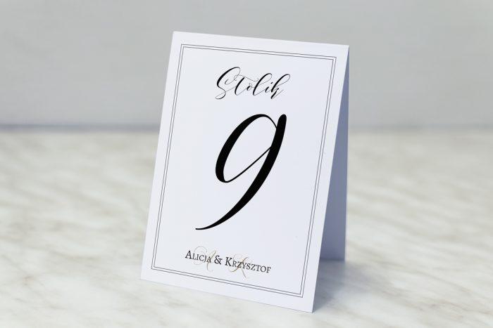 numer-stolika-pasujacy-do-zaproszenia-klasyczne-fotozaproszenie-papier-matowy