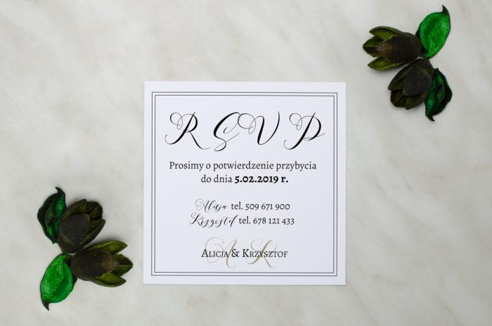 dodatkowa-karteczka-do-zaproszen-klasyczne-fotozaproszenie-papier-matowy