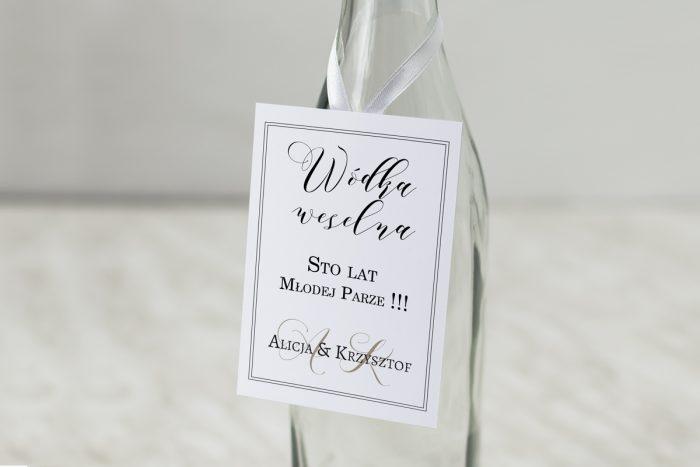 zawieszka-na-alkohol-do-zaproszen-klasyczne-fotozaproszenie-dodatki-zawieszka-papier-matowy
