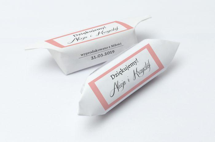 krowki-slubne-1-kg-eleganckie-z-brylancikiem-rozowe-papier-papier60g