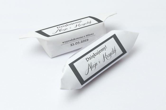 krowki-slubne-1-kg-eleganckie-z-brylancikiem-szare-papier-papier60g