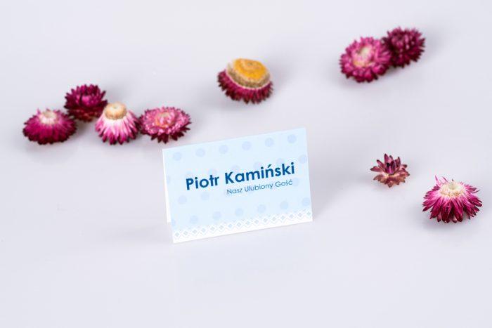 winietka-slubna-fotozaproszenie-wzor-1b-papier-matowy
