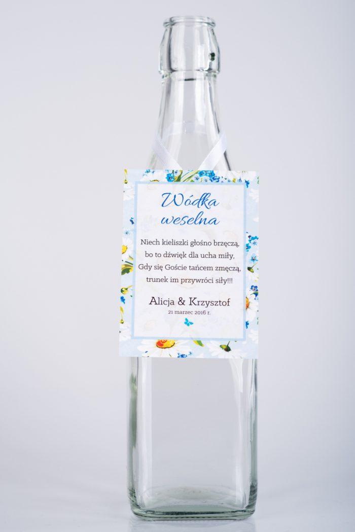 zawieszka-na-alkohol-do-zaproszen-kwiaty-stokrotki-dodatki-zawieszka-papier-satynowany