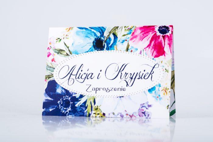zaproszenie-slubne-kwiaty-polne-papier-matowy-350g