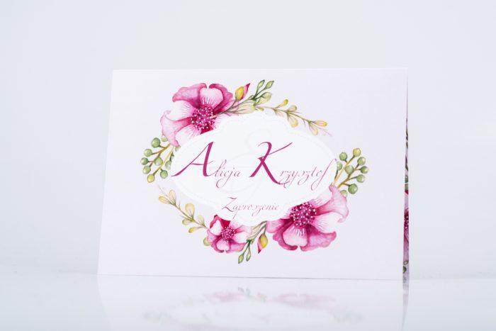 zaproszenie-slubne-kwiaty-piwonie-papier-matowy-350g