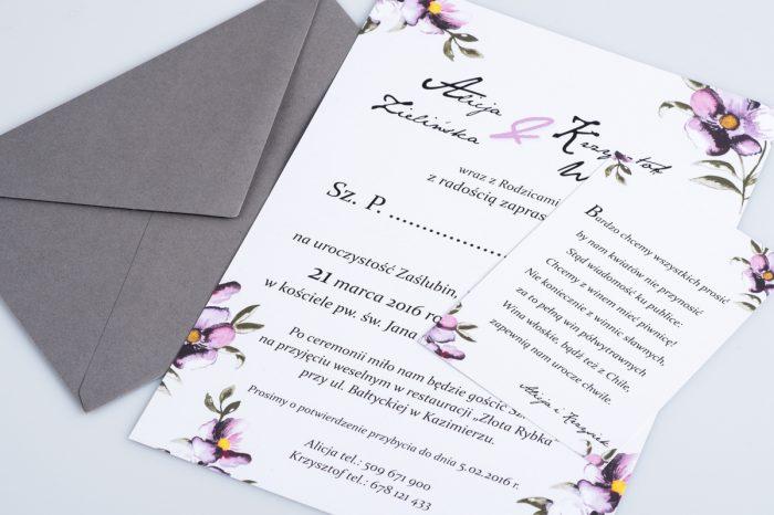 dodatkowa-karteczka-do-zaproszen-kwiaty-fioletowe-papier-satynowany