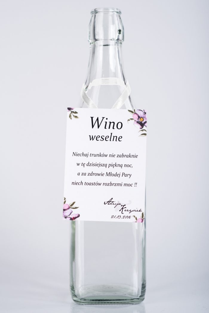 zawieszka-na-alkohol-do-zaproszen-kwiaty-fioletowe-dodatki-zawieszka-papier-satynowany