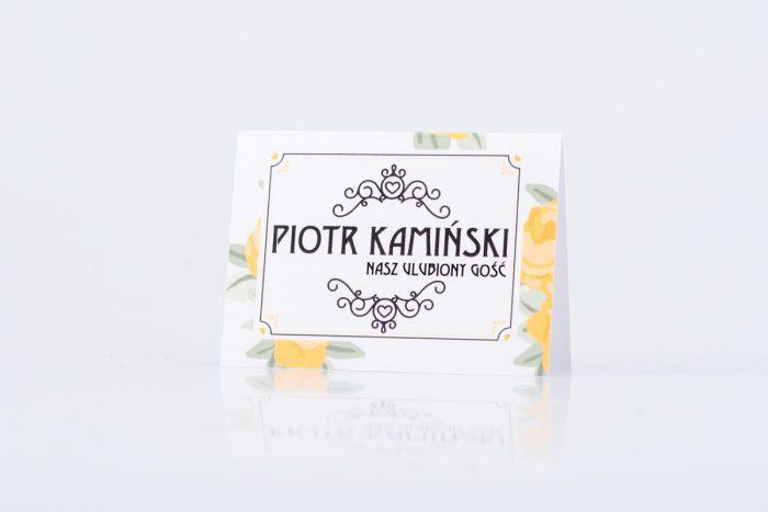 winietka-slubna-do-zaproszenia-kwiaty-zlote-roze-papier-satynowany