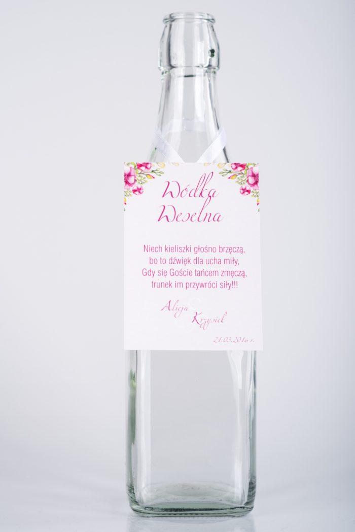 zawieszka-na-alkohol-do-zaproszen-kwiaty-piwonie-papier-satynowany-dodatki-zawieszka