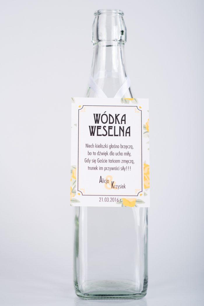 zawieszka-na-alkohol-do-zaproszen-kwiaty-zlote-roze-papier-satynowany-dodatki-zawieszka