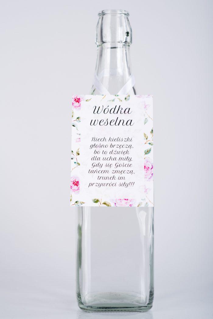zawieszka-na-alkohol-do-zaproszen-kwiaty-roze-dodatki-zawieszka-papier-satynowany