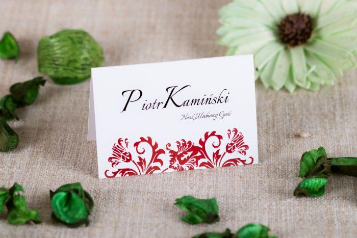 winietka-slubna-ornament-z-kokardka-5-papier-satynowany