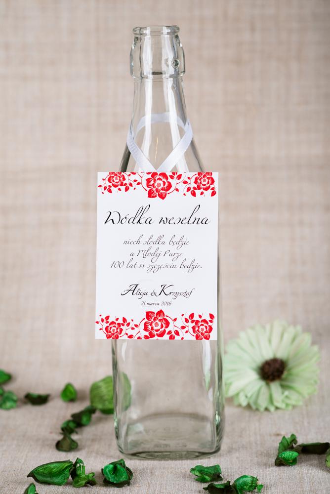 zawieszka-na-alkohol-ornament-wzor-2-dodatki-zawieszka-papier-satynowany