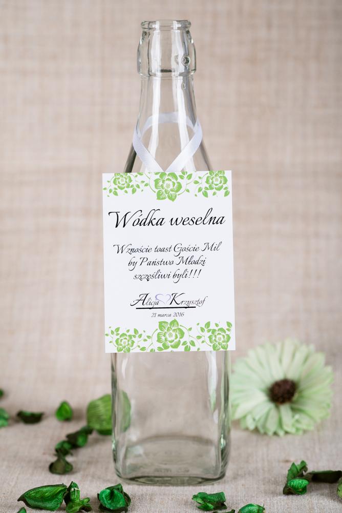 zawieszka-na-alkohol-ornament-wzor-7-dodatki-zawieszka-papier-satynowany