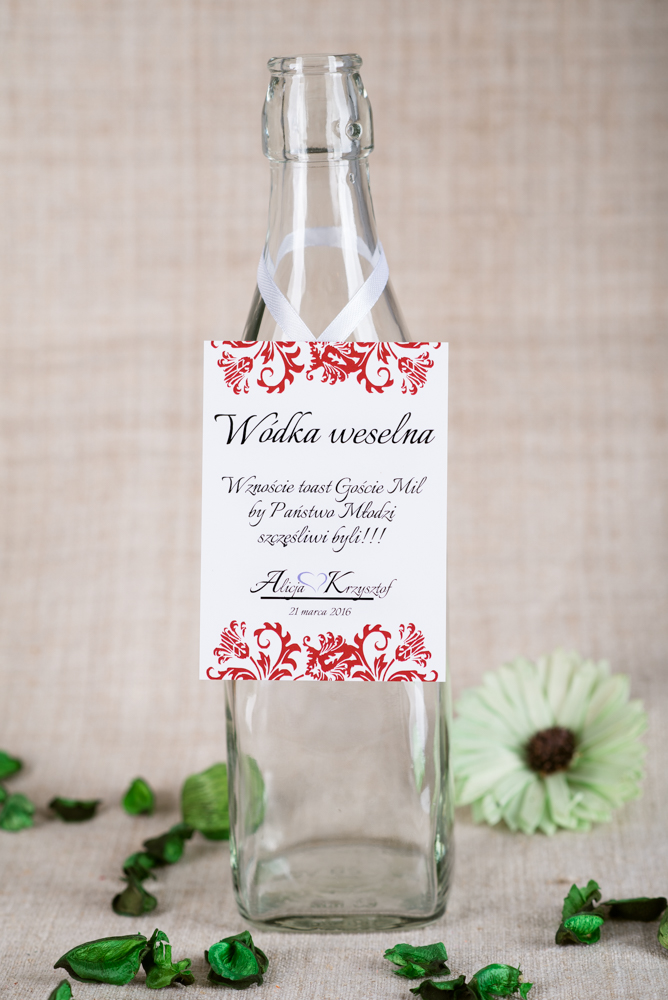 zawieszka-na-alkohol-ornament-wzor-5-dodatki-zawieszka-papier-satynowany