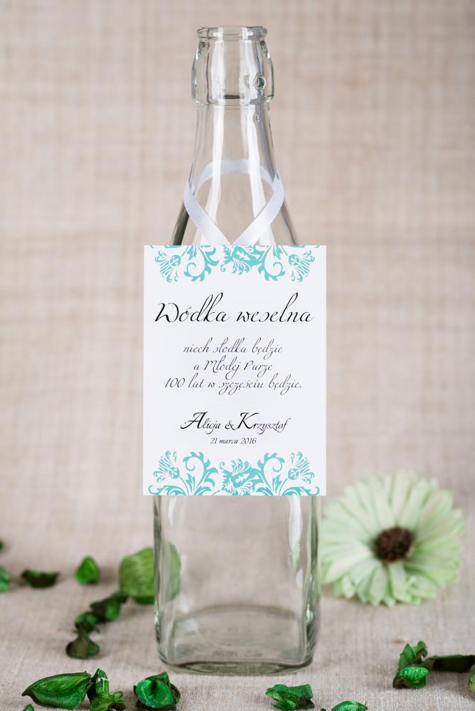 zawieszka-na-alkohol-ornament-wzor-8-dodatki-zawieszka-papier-satynowany