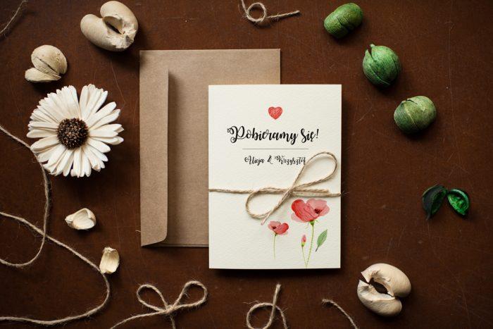 zaproszenie-slubne-kwiaty-maki-papier-satynowany-dodatki-szn_jutowy-koperta-c6-eco-bez-wklejki
