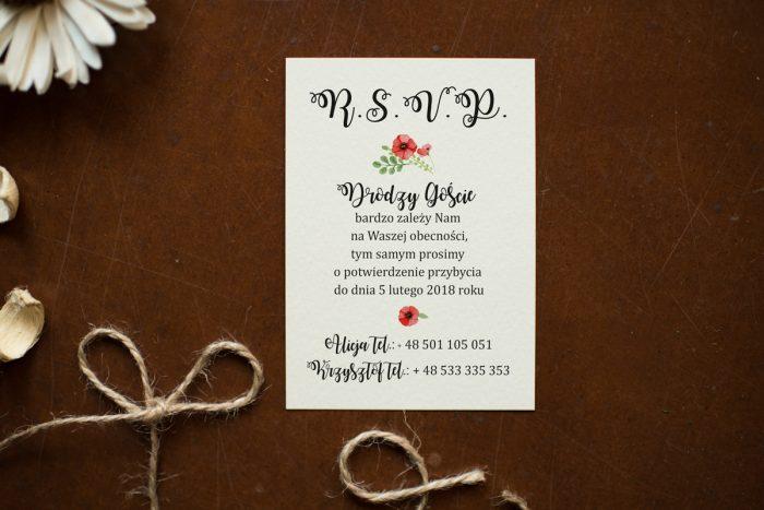 dodatkowa-karteczka-do-zaproszen-kwiaty-maki-papier-satynowany