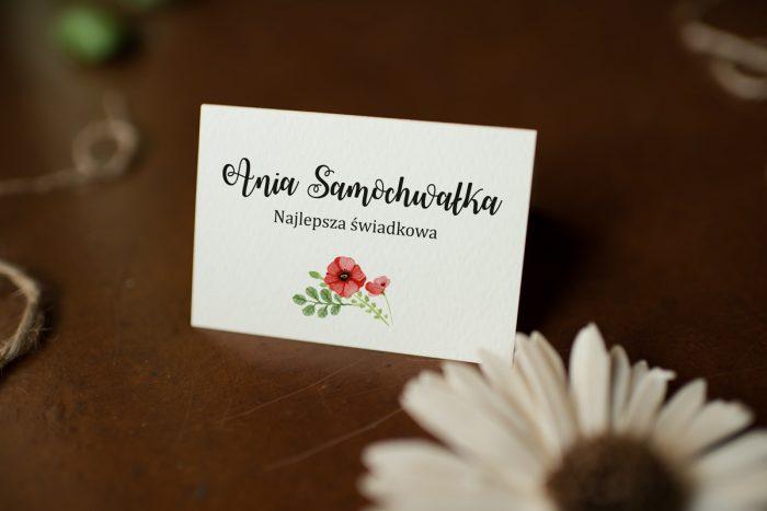 winietka-slubna-do-zaproszenia-kwiaty-maki-papier-satynowany