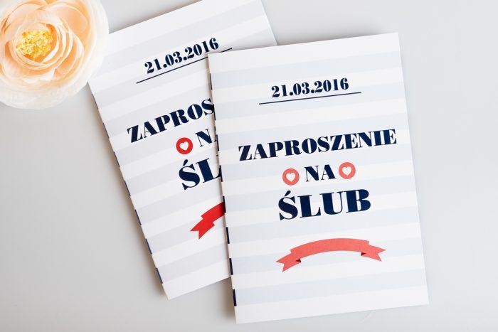 zaproszenie-slubne-paski-marynarskie-wzor-2-papier-satynowany