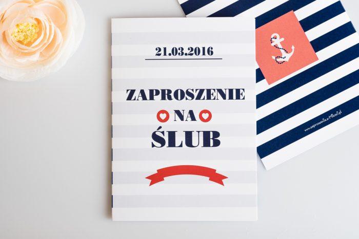 zaproszenie-slubne-paski-marynarskie-wzor-1-papier-satynowany