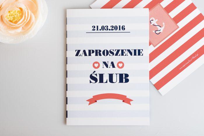 zaproszenie-slubne-paski-marynarskie-wzor-3-papier-satynowany