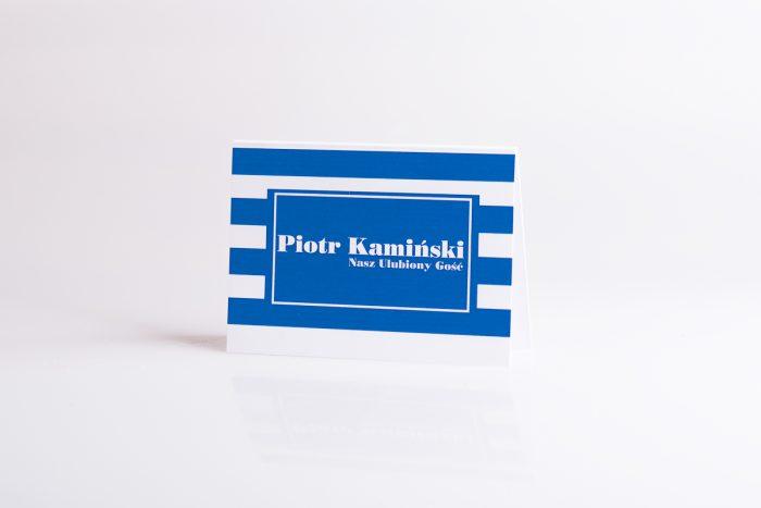 winietka-slubna-do-zaproszenia-paski-marynarskie-wzor-2-papier-satynowany