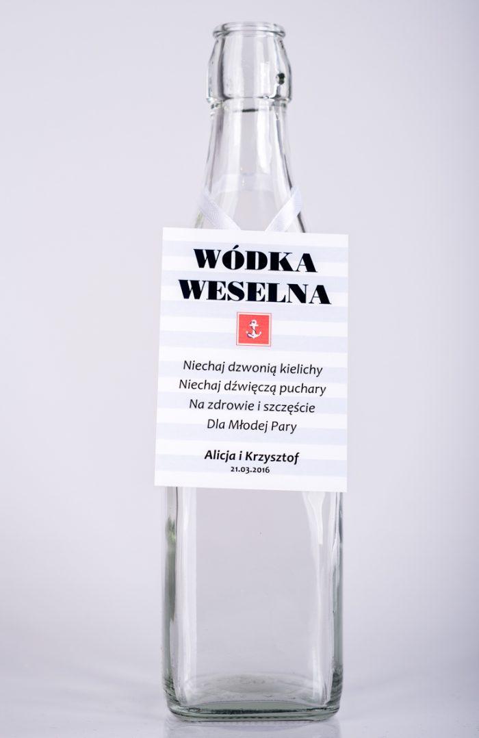 zawieszka-na-alkohol-do-zaproszen-paski-marynarskie-wzor-1-dodatki-zawieszka-papier-satynowany