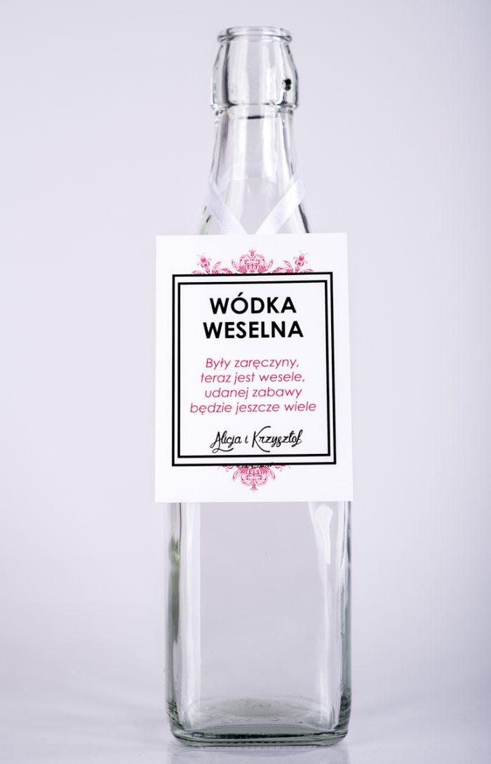 zawieszka-na-alkohol-do-zaproszen-paski-modernistyczne-wzor-1-dodatki-zawieszka-papier-satynowany