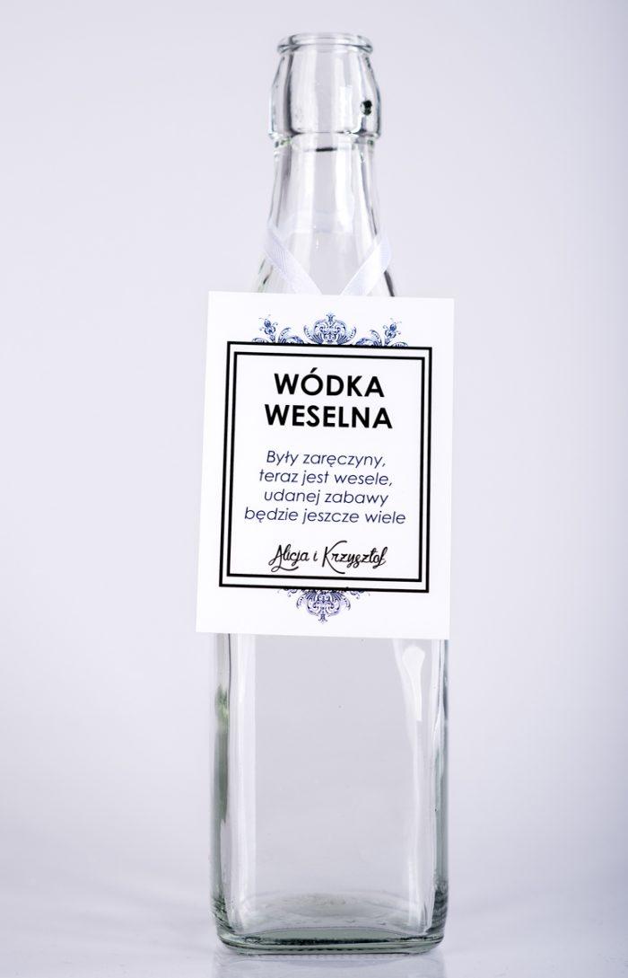 zawieszka-na-alkohol-do-zaproszen-paski-modernistyczne-wzor-3-dodatki-zawieszka-papier-satynowany